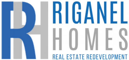 Riganel Homes